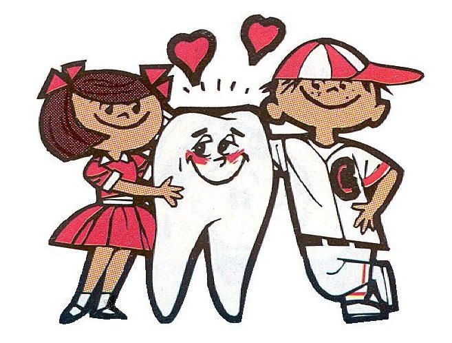 Emergency Dentist Chula Vista CA
