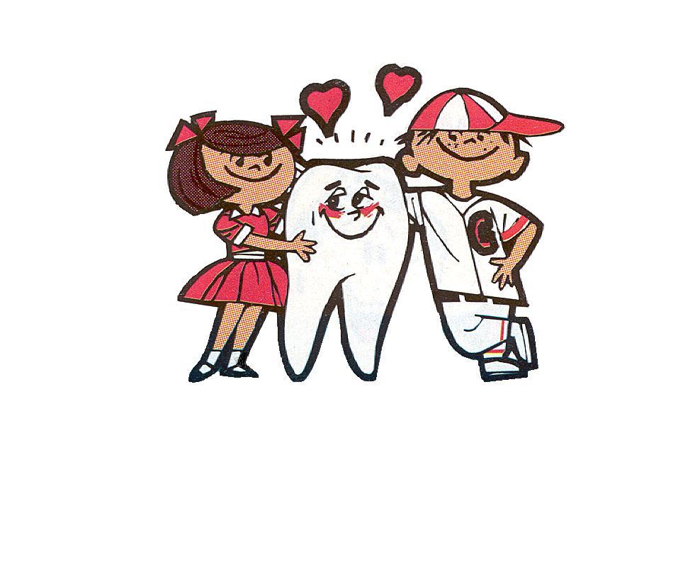 Emergency Dentist Encinitas CA