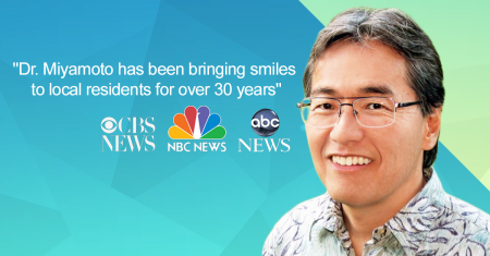 Bringing_Smiles_miyamoto